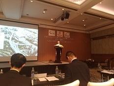 タイの動き2019年12月ーアセアン首脳会議で、決まったもの、決まらなかったもの_c0167063_23123272.jpg