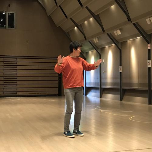 ダンスギャザリング11.24報告_e0124863_11513850.jpg
