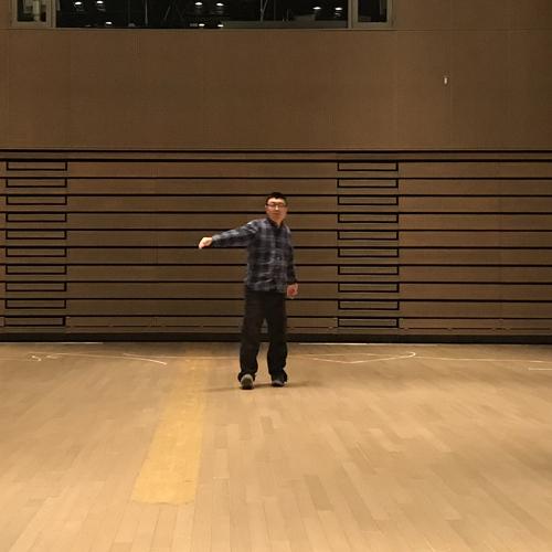 ダンスギャザリング11.24報告_e0124863_11514453.jpg