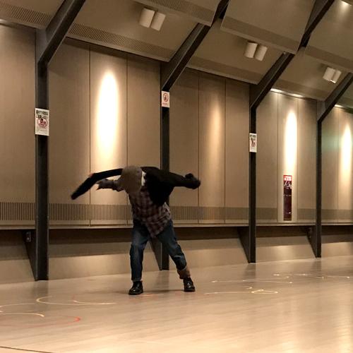 ダンスギャザリング11.24報告_e0124863_11514808.jpg
