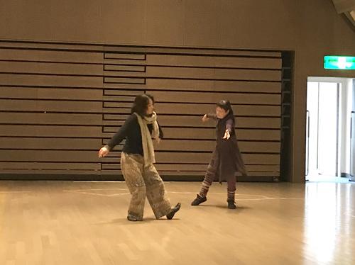 ダンスギャザリング11.24報告_e0124863_11514851.jpg