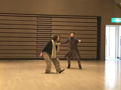 ダンスギャザリング11.24報告_e0124863_11514852.jpg
