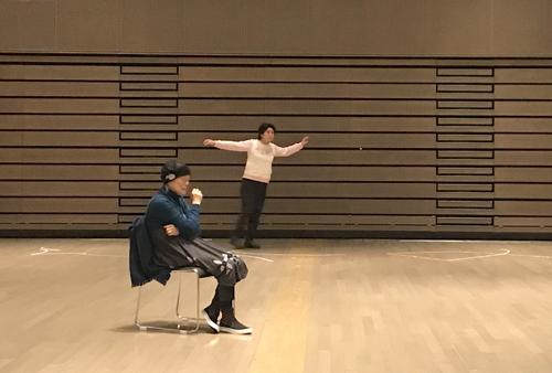 ダンスギャザリング11.24報告_e0124863_11515248.jpg