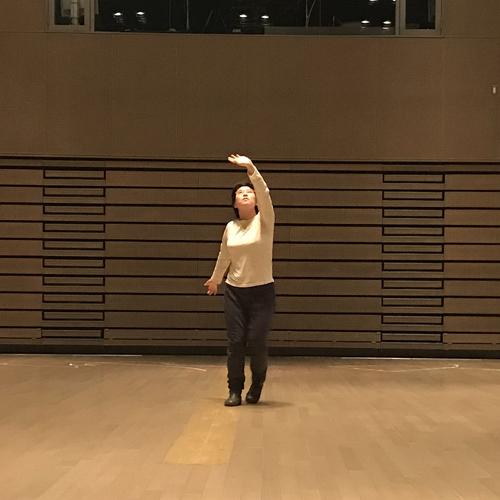 ダンスギャザリング11.24報告_e0124863_11515632.jpg