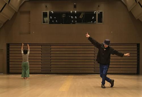 ダンスギャザリング11.24報告_e0124863_11521392.jpg