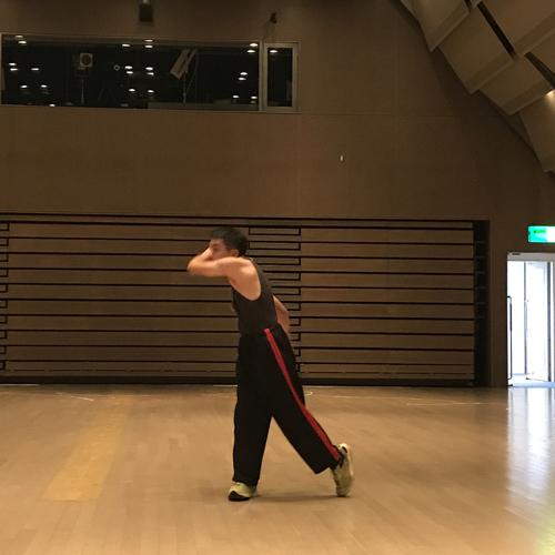 ダンスギャザリング11.24報告_e0124863_11521432.jpg