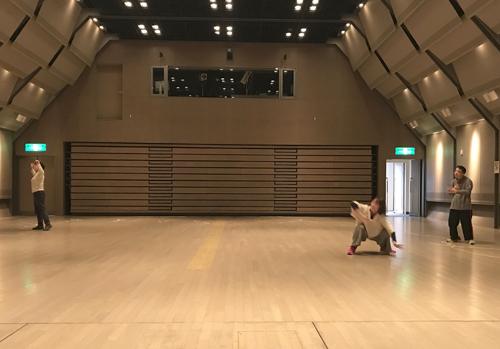ダンスギャザリング11.24報告_e0124863_11521858.jpg