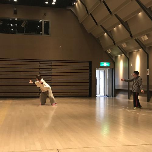 ダンスギャザリング11.24報告_e0124863_11521878.jpg