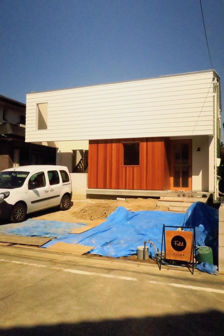 オープンレポートスタート!!「atelier/rosy」_f0324766_12543165.jpg