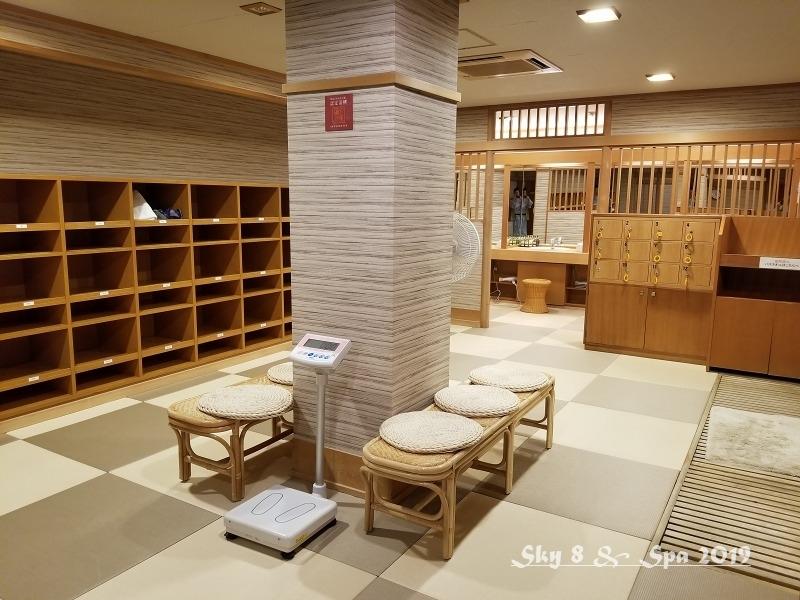 ◆ ギネス認定・世界最古の宿へ、その5「西山温泉 慶雲館」へ 大浴場編(2019年11月)_d0316868_22152712.jpg