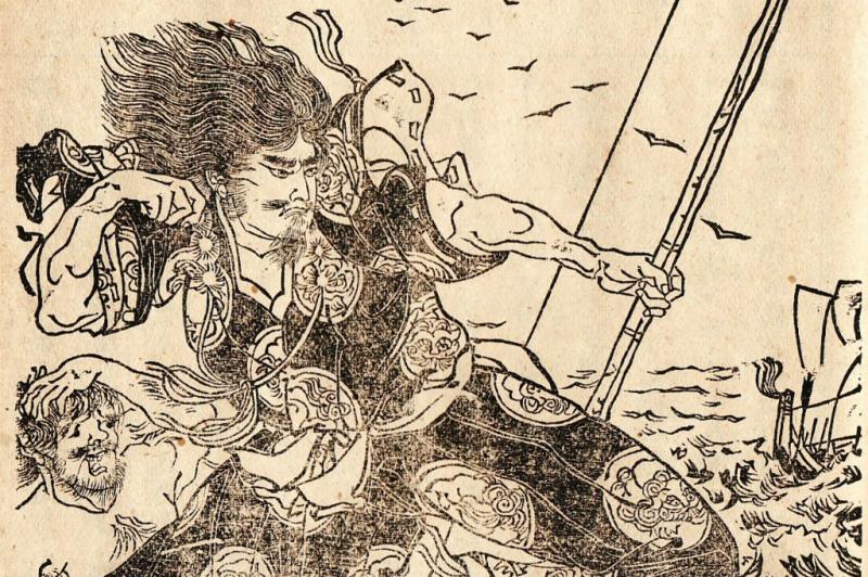 ブログ『半死のALDEN(オールデン)復活なるか!?~3本の矢炸裂!』_b0365069_18383530.jpg