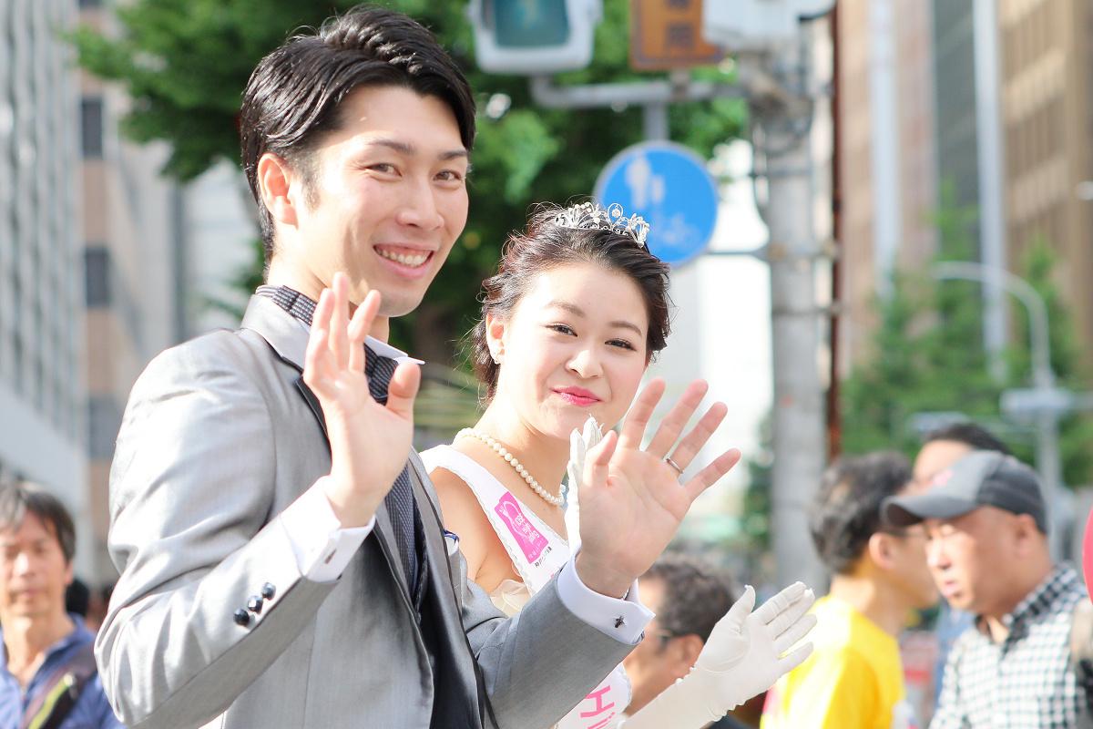 神戸まつり 2019_f0021869_19584129.jpg