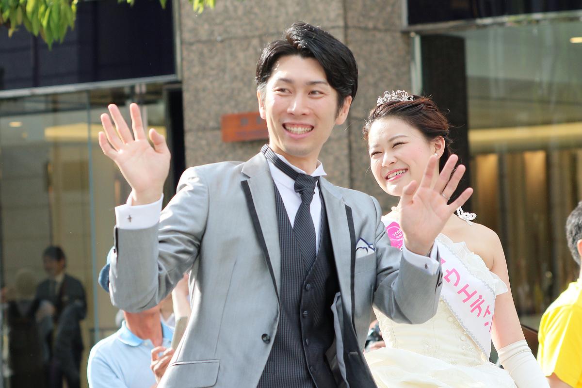 神戸まつり 2019_f0021869_19584382.jpg