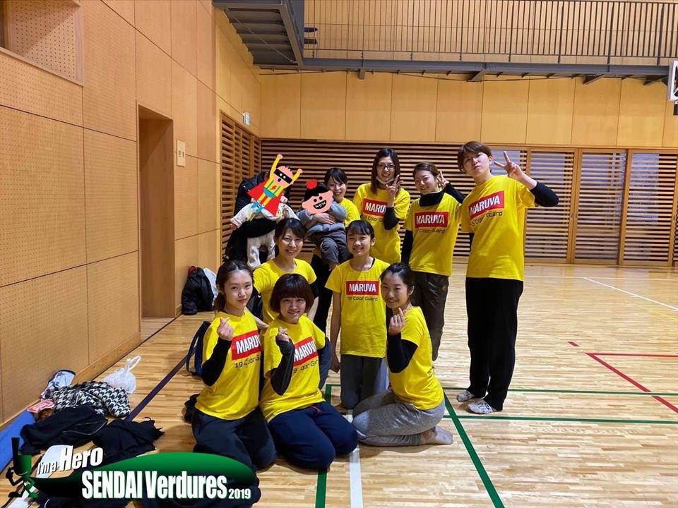 3年ぶりの All Japan Championships出場!_e0145173_19061040.jpeg