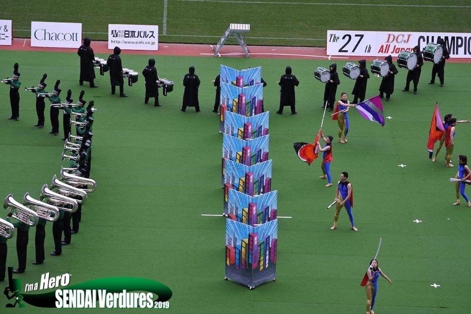 3年ぶりの All Japan Championships出場!_e0145173_19080116.jpeg
