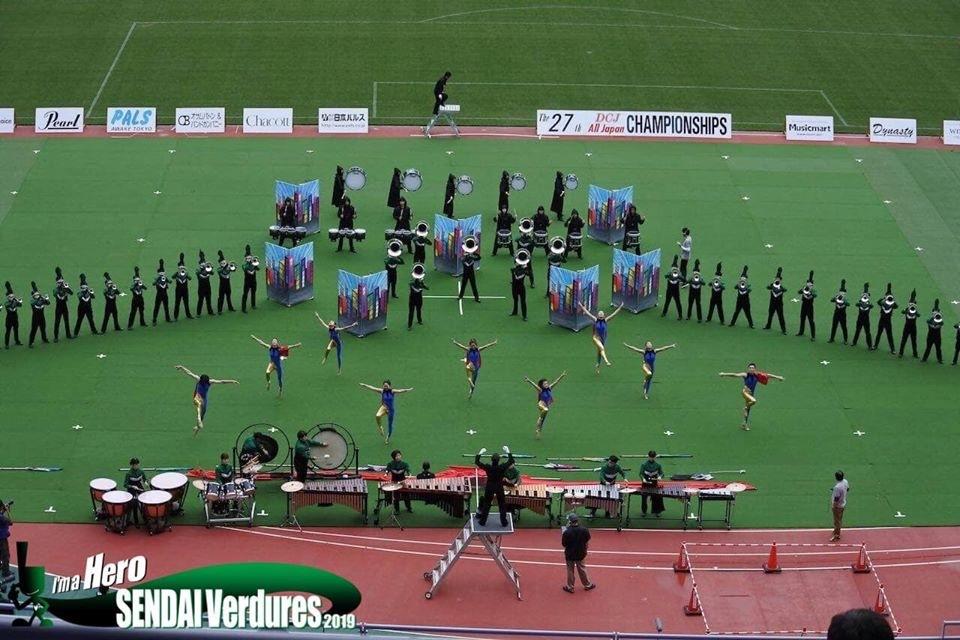3年ぶりの All Japan Championships出場!_e0145173_19082362.jpeg