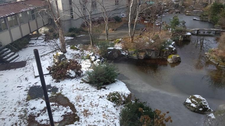 冬ですね_b0185375_13304934.jpg