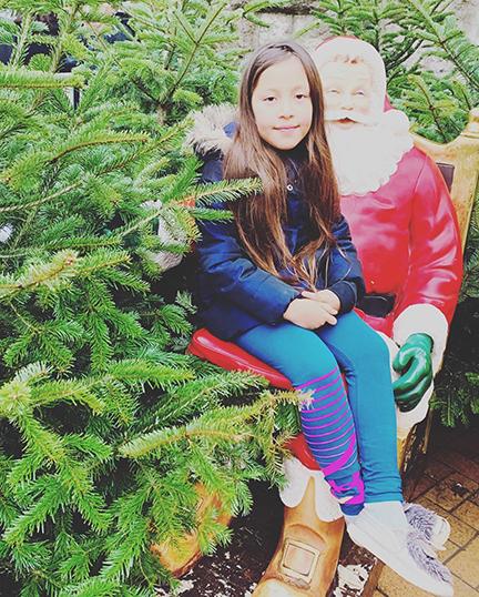 クリスマスマーケット@バーミンガム_b0327376_08070452.jpg