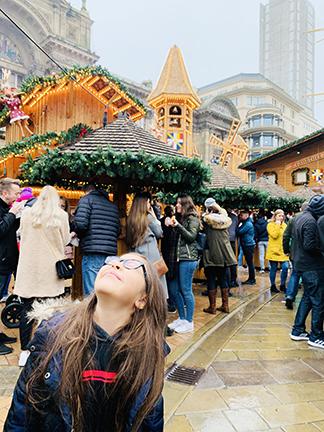 クリスマスマーケット@バーミンガム_b0327376_08080308.jpg