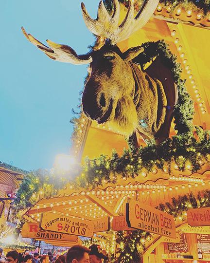 クリスマスマーケット@バーミンガム_b0327376_08102894.jpg