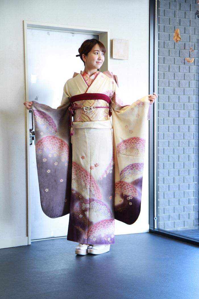 Nozomiちゃんの振袖【試着画像】_d0335577_16035749.jpeg