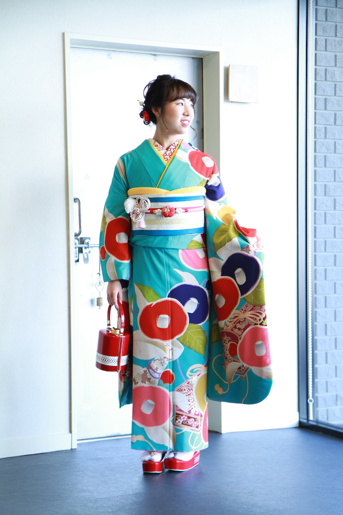 Ayakaちゃんの前撮り_d0335577_16393743.jpeg