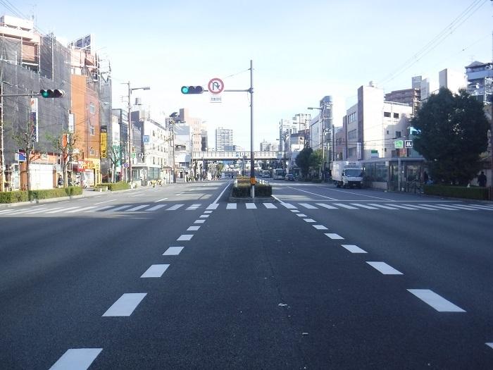 ◆2019大阪マラソン ~新コースでベストタイムを!~_f0238779_16382151.jpg