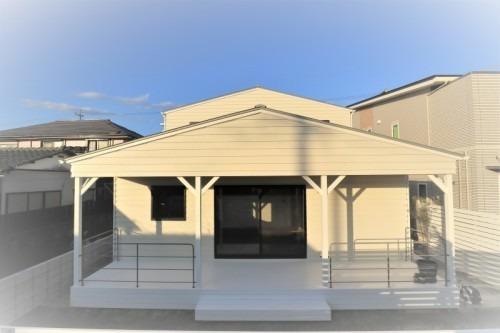 新築住宅完成_b0239082_10351569.jpg