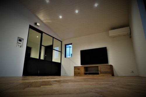 新築住宅完成_b0239082_10531176.jpg