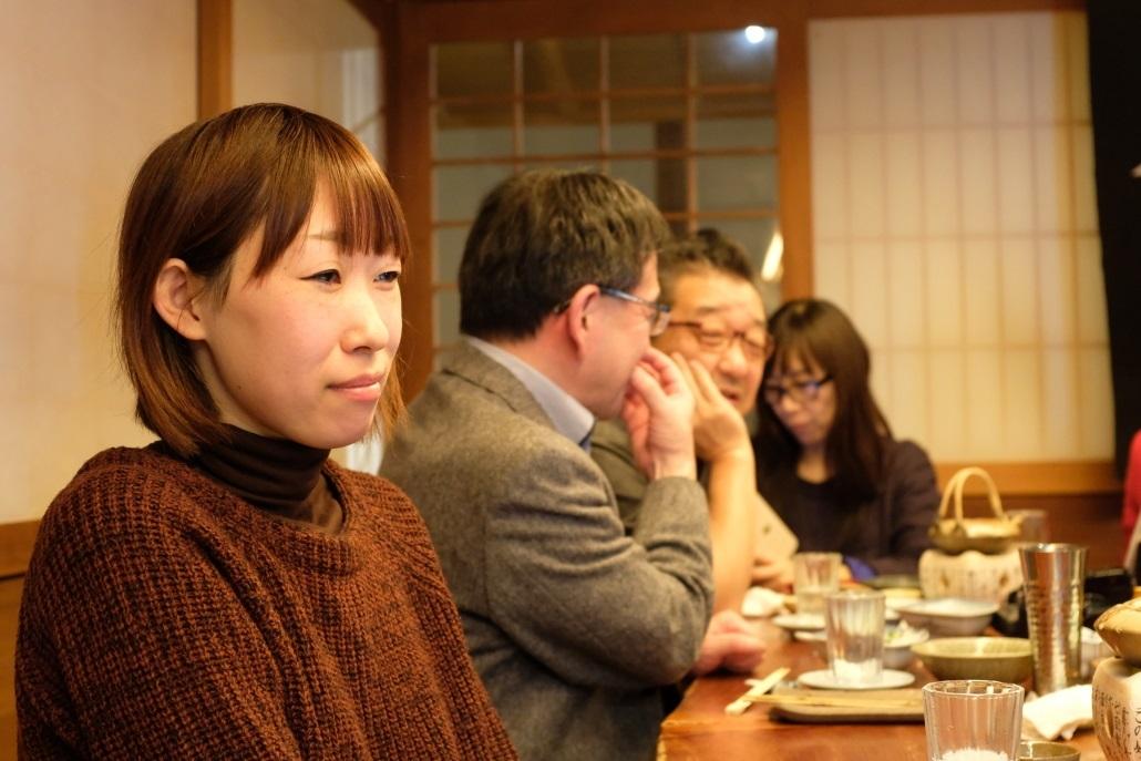 会津居酒屋「籠太」にて 2019・11・30_e0143883_19165106.jpg