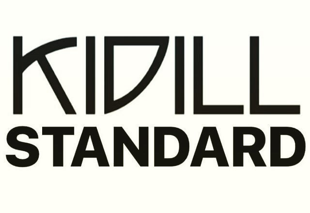 KIDILL STANDARD ~Q & A~_e0298685_19533078.jpg