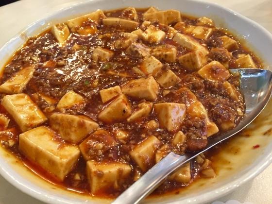 三ノ宮で美味しい中華_a0258686_20203202.jpeg