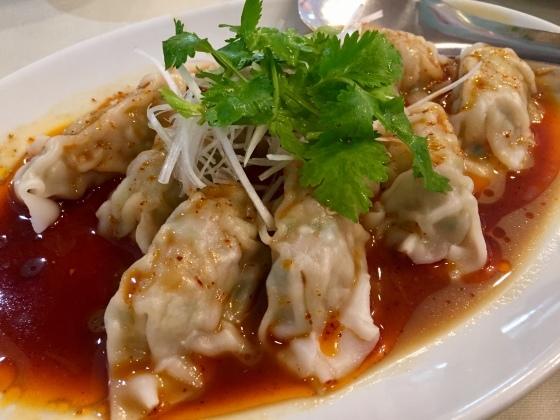 三ノ宮で美味しい中華_a0258686_20205986.jpeg