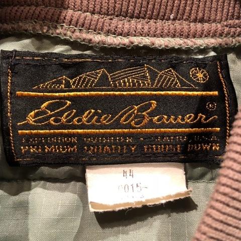 "1960-70s \"" UNKNOWN \"" - BLACK POPLIN - ボアライナー付 vintage SOUTIEN COLLAR COAT ._d0172088_22545073.jpg"