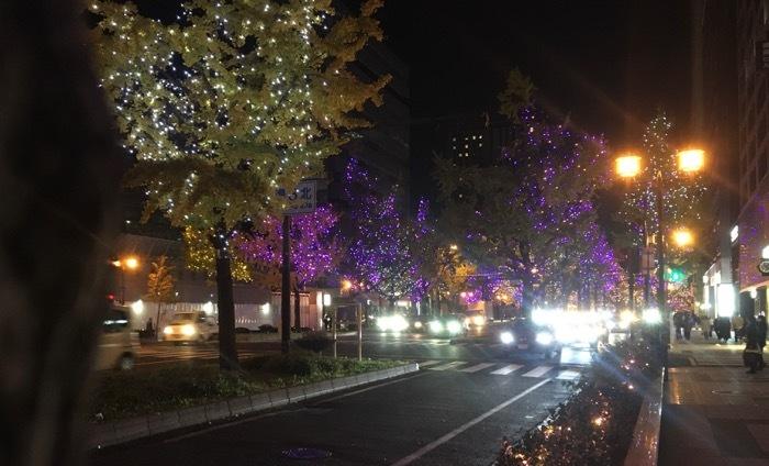 大阪2019もあと二日 火曜日まで_f0253789_19130134.jpeg