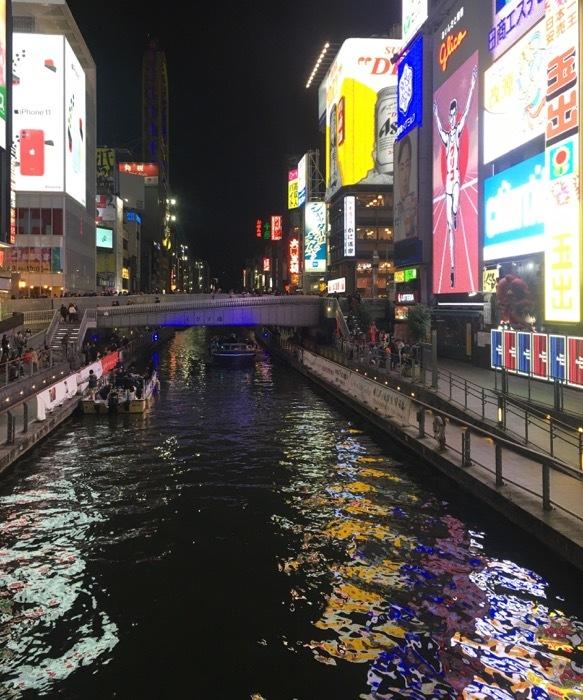 大阪2019もあと二日 火曜日まで_f0253789_19132377.jpeg