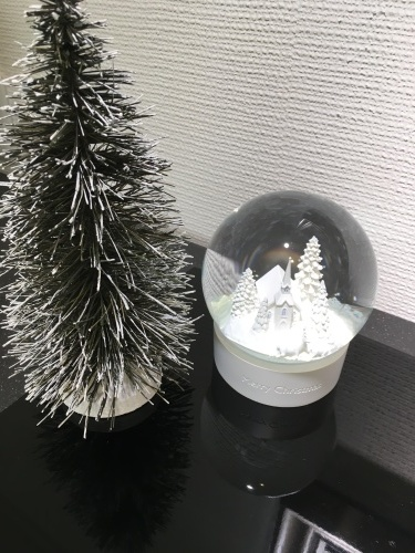 12月の室礼_f0347891_18255813.jpeg