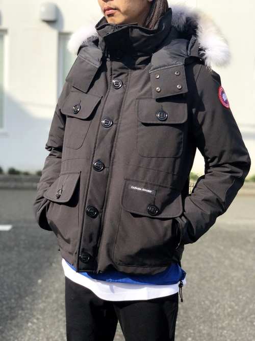 CANADA GOOSE - RUSSELL PARKA._c0079892_1974563.jpg