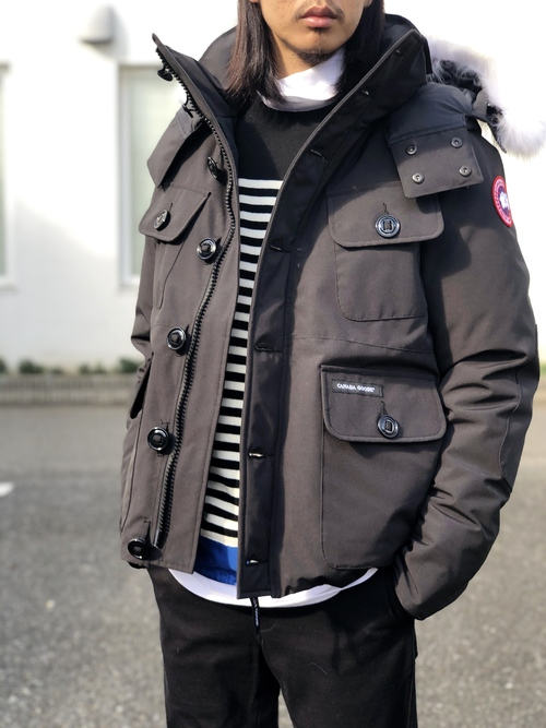 CANADA GOOSE - RUSSELL PARKA._c0079892_1975477.jpg