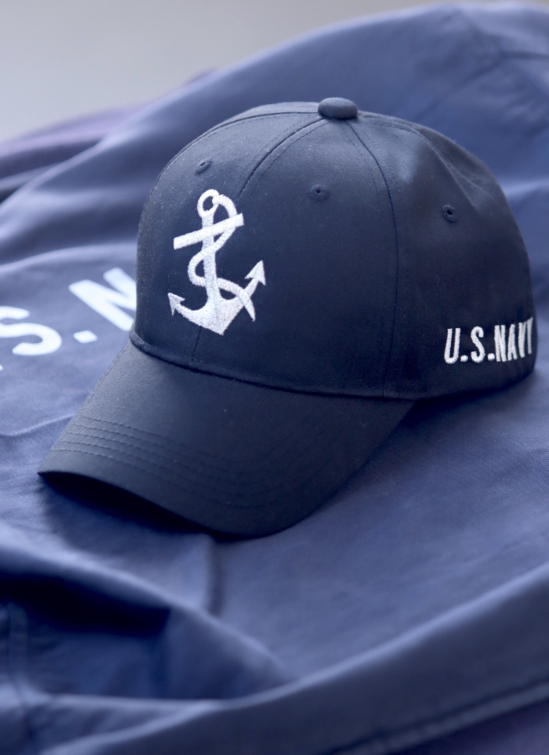 ミリタリー帽子の写真撮り_a0370893_17233807.jpeg