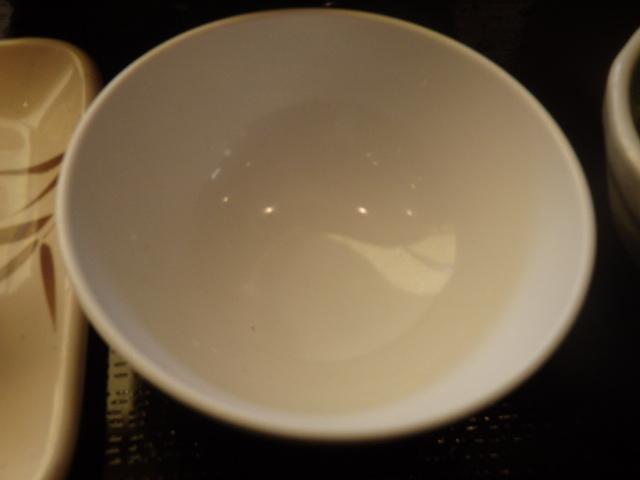 丸亀製麺       伊丹南店_c0118393_08522575.jpg