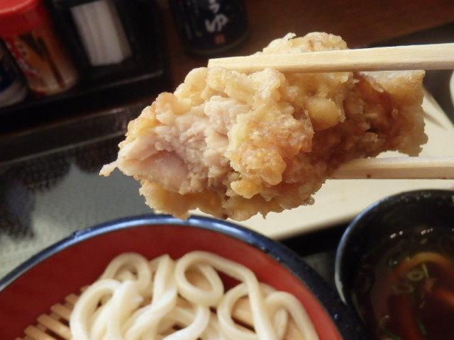丸亀製麺       伊丹南店_c0118393_09100569.jpg