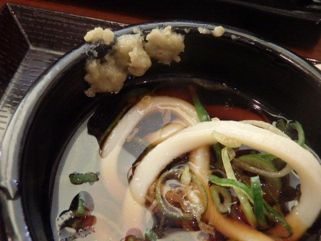 丸亀製麺       伊丹南店_c0118393_09101306.jpg