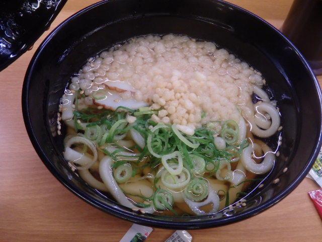 スシロー      赤川店_c0118393_10363060.jpg
