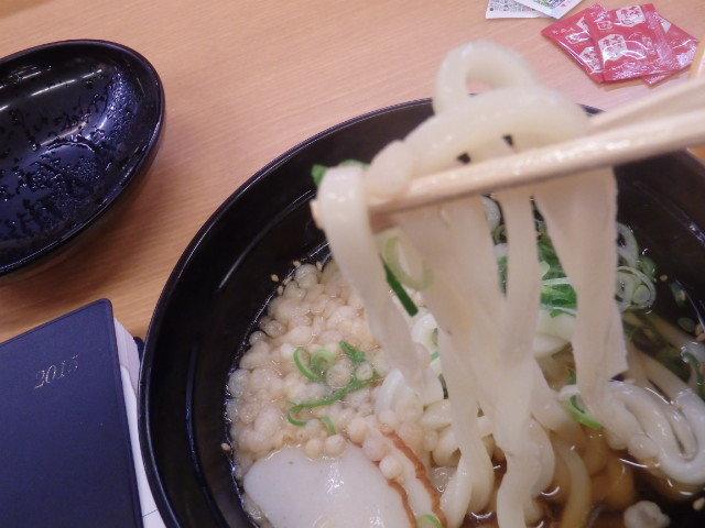 スシロー      赤川店_c0118393_10372222.jpg