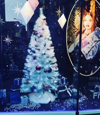 Christmas season_f0061394_11124529.jpg