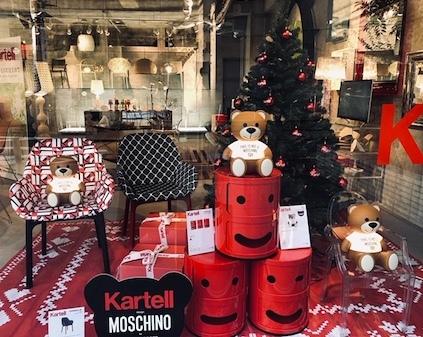 Christmas season_f0061394_11174603.jpg