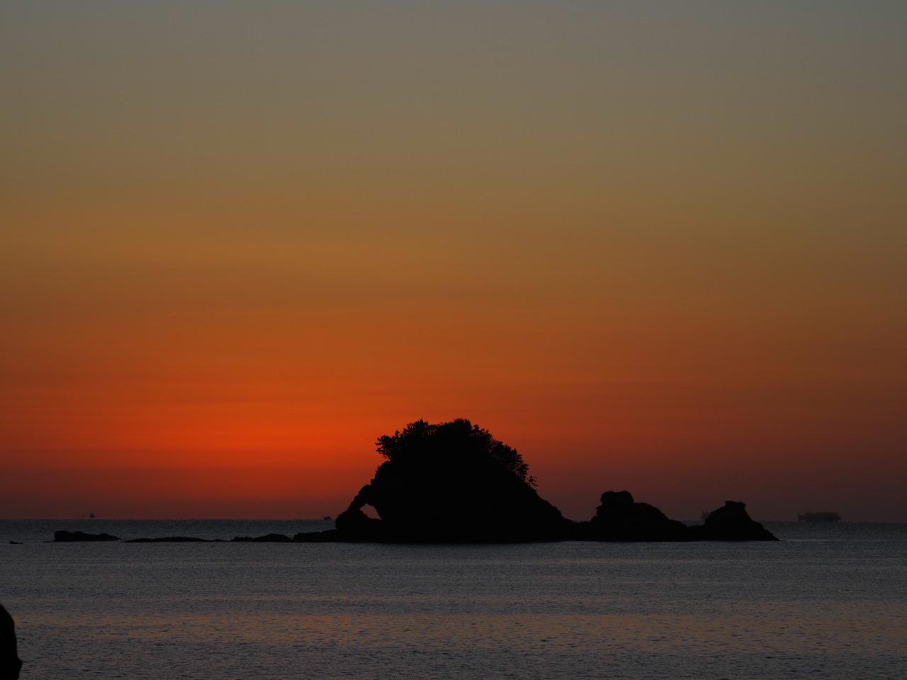 鯛島朝景_d0020300_20362881.jpg