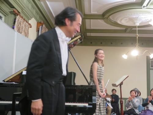 山形大学工学部 重要文化財コンサート2019_c0075701_00520189.jpg