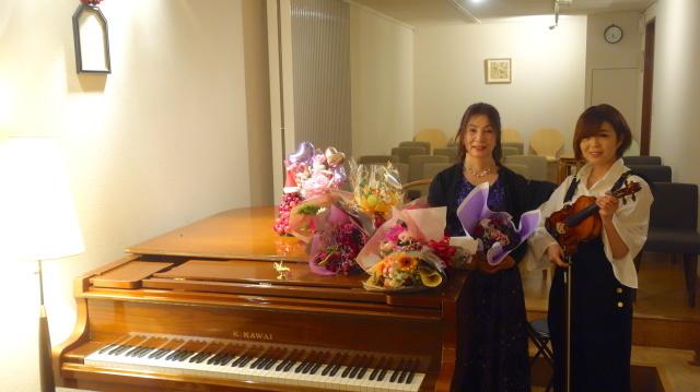 2019 遠藤まり子さんピアノ教室 音楽会_e0151902_14560440.jpg